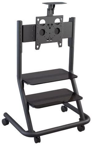 Chief PPC2000 Flat Panel Cart
