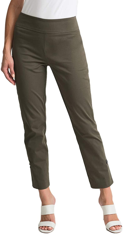 Joseph Ribkoff Women's Pant Style 202352