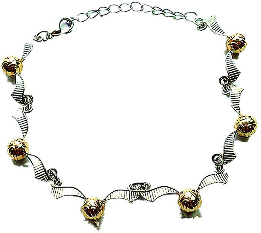 Universe of Fandoms potter HP Bracelet Gifts for Women girl