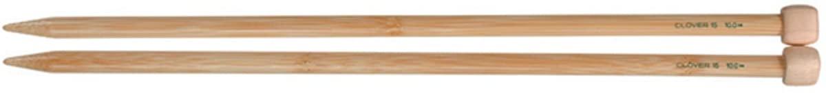 CLOVER Takumi 13-Inch Single Point, Size 1