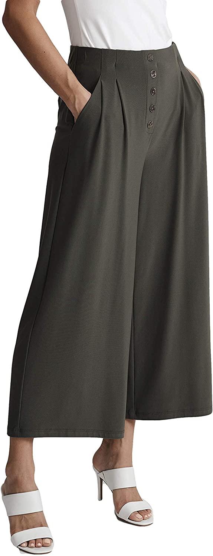 Joseph Ribkoff Women's Pant Style 201209