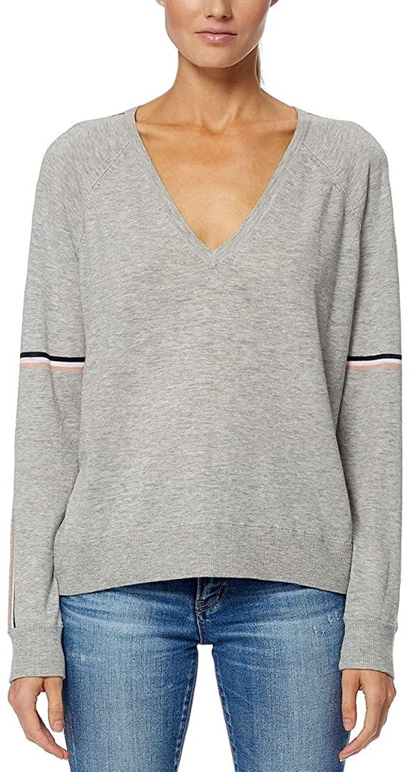 360 Cashmere Maisie Sweater