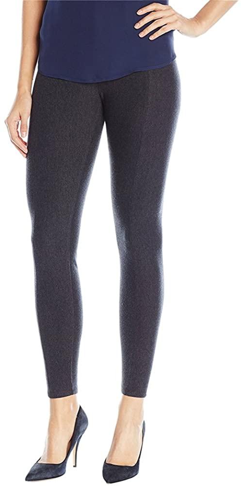 Lysse Women's Arbor Legging (Iron Flannel,M)