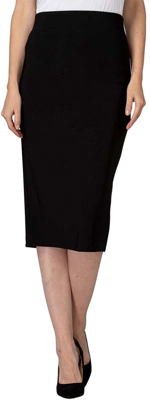 Joseph Ribkoff Skirt Style 163083