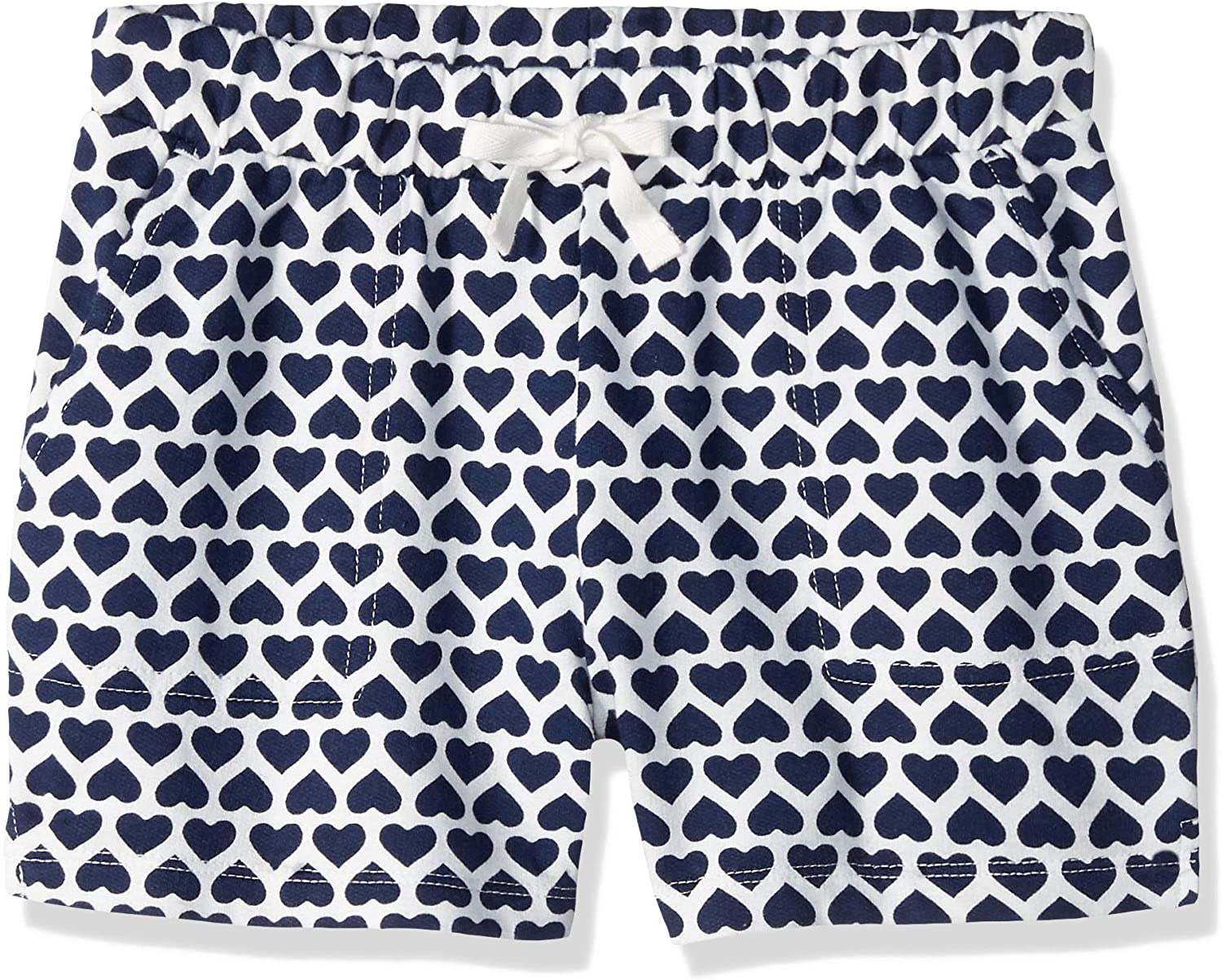 DHgate/ J. Crew Brand- LOOK by crewcuts Girls' Knit Short