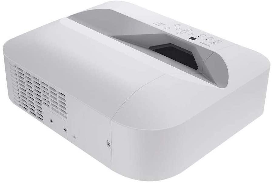 Casio XJ-UT351W-IJ XJ-UT351W DLP Projector 16: 10