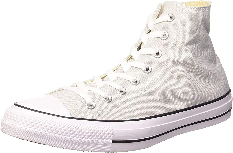 Converse Men's Hi-Top Sneakers