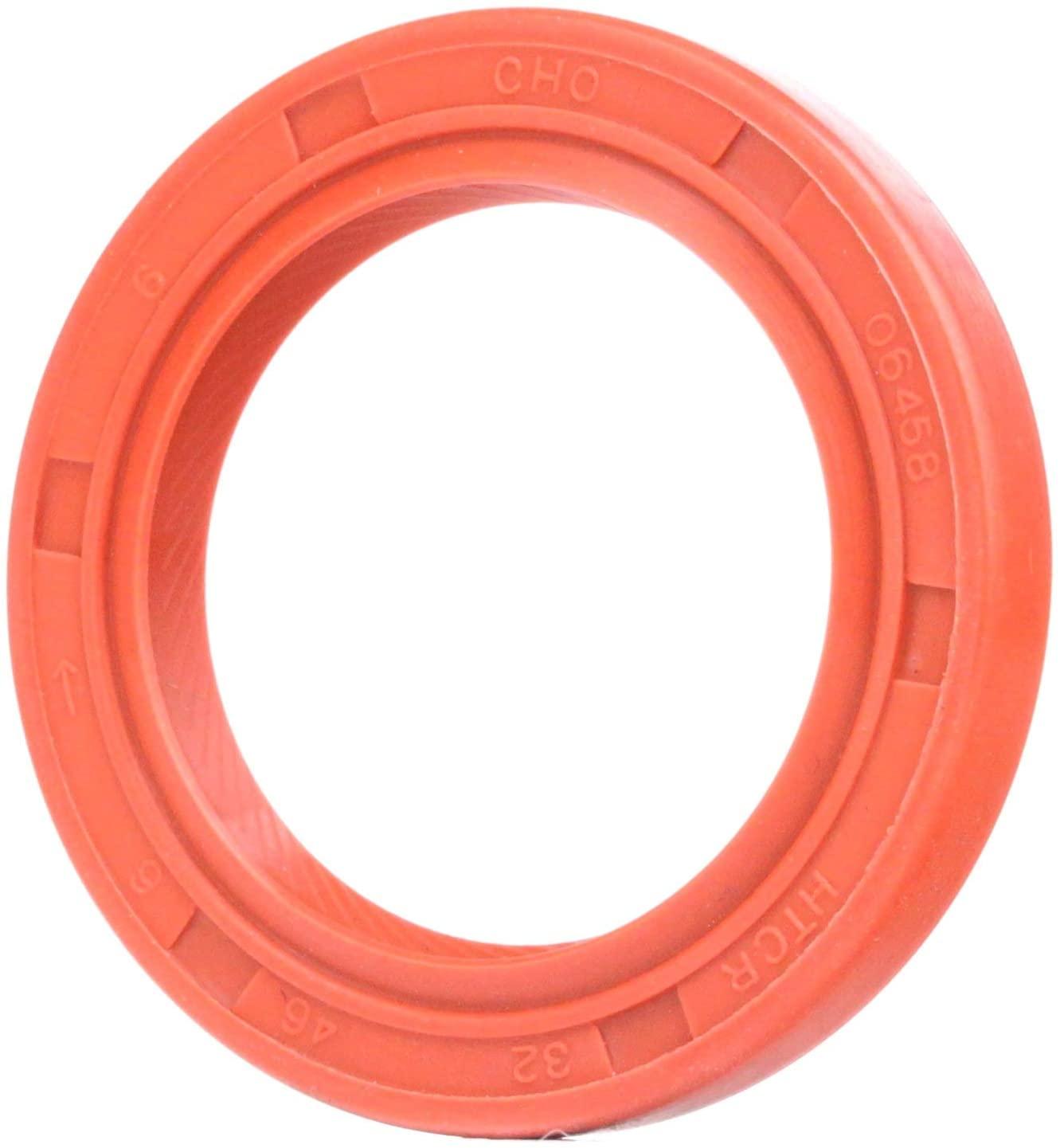 Elring 777.471 Seal Ring