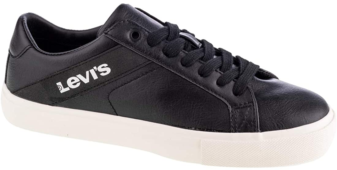 Levi's Women's Low-Top Sneakers