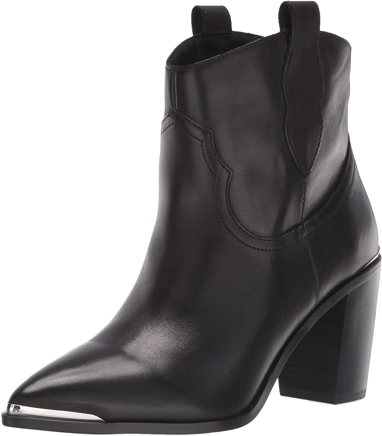 Steve Madden Women's Zora Fashion Boot