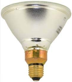 Replacement for Batteries and Light Bulbs 90par38/sp/h Light Bulb