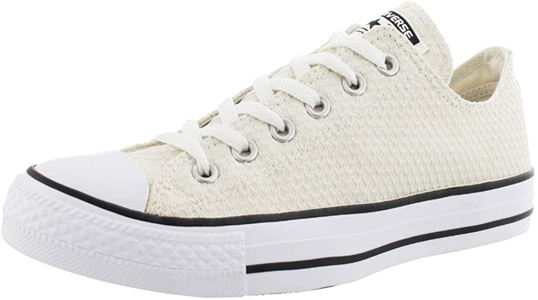 Converse CTAS Ox Casual Women's Shoe