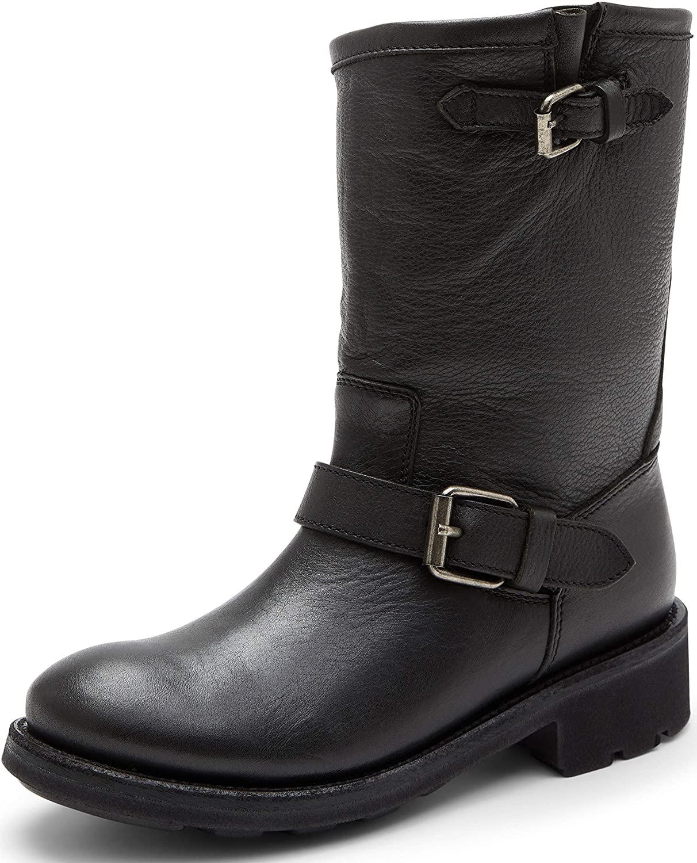 ASH Women's Toxic Boots