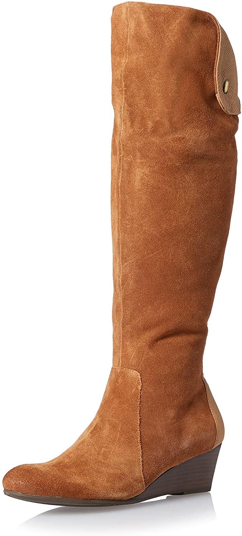 nicole Women's Paris Boot