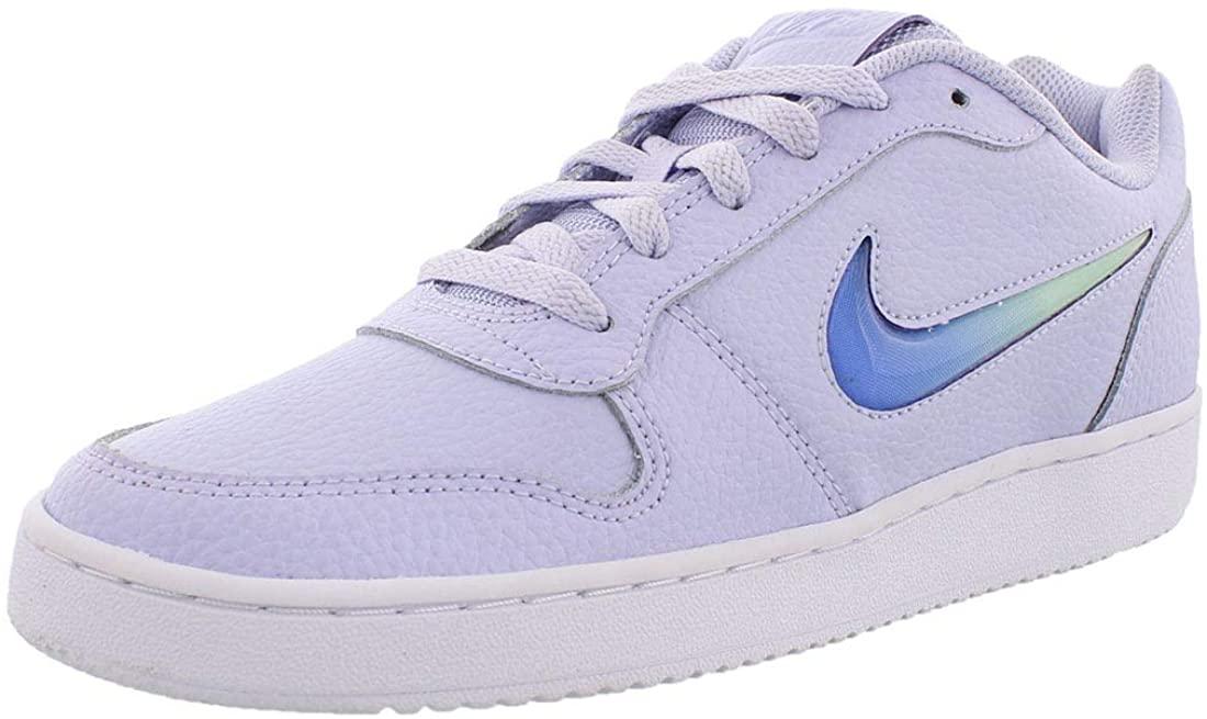 Nike Ebernon Low Prem Womens Shoes
