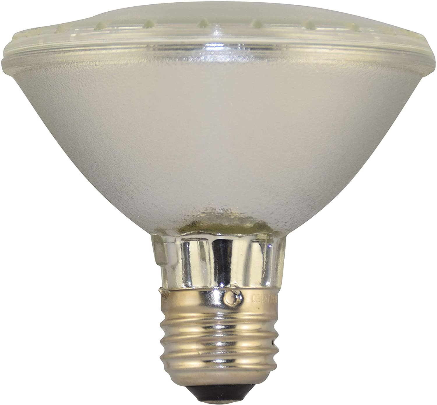 Replacement for Batteries and Light Bulbs 50par30/cap/ir/fl40-130v Light Bulb by Technical Precision
