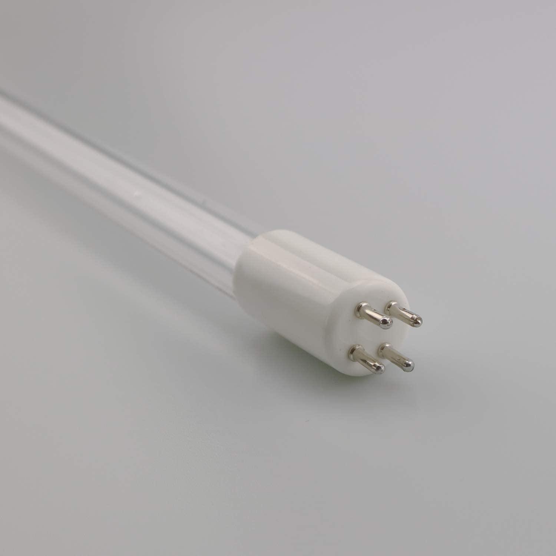 Replacement GPH180T5L/4P GPH180T5L/4 Lamp Bulb 4-pin Base 7