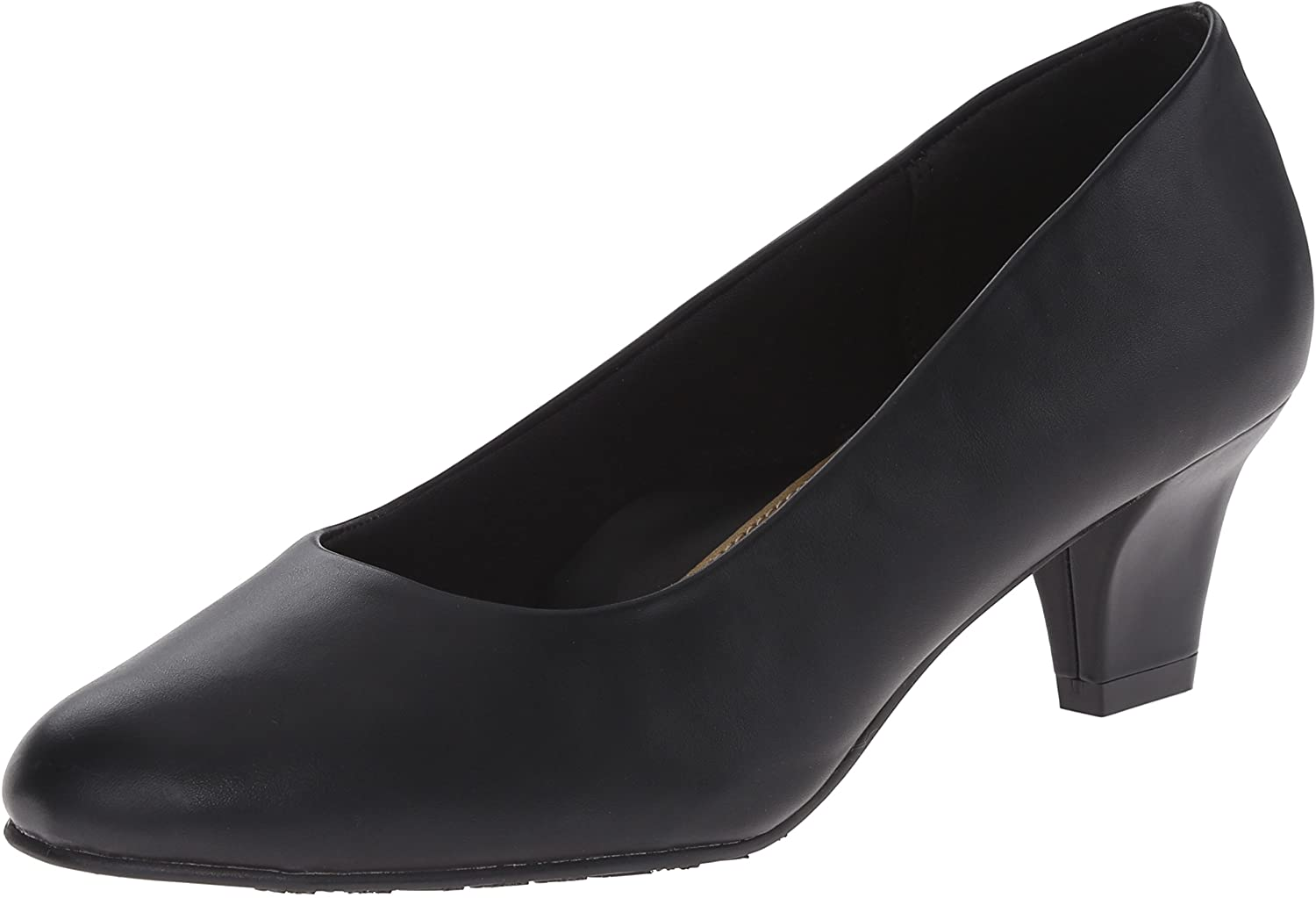 Soft Style by Hush Puppies Women's Gail Dress Pump