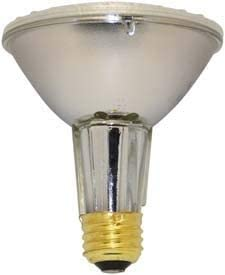 Replacement for Batteries and Light Bulbs Mh70par30sp Light Bulb by Technical Precision