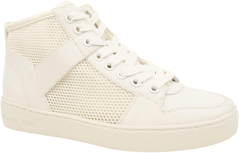 MICHAEL Michael KorsWomen's Matty High Top Sneakers