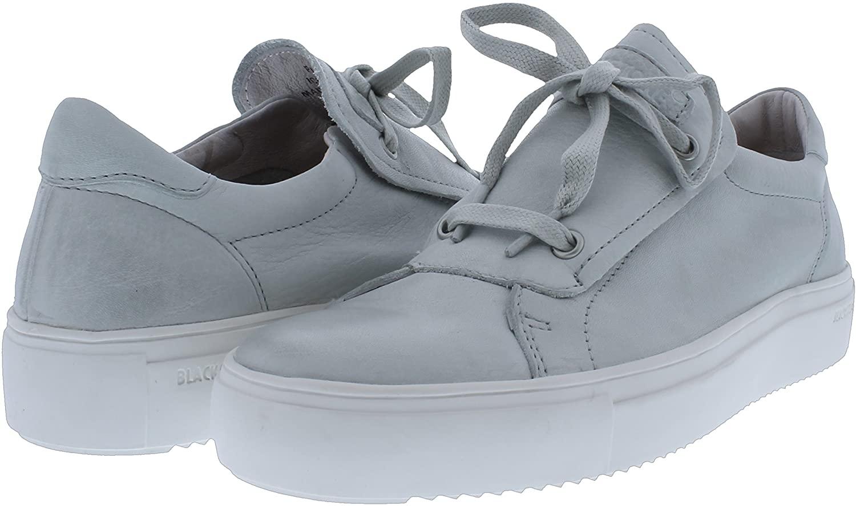 Blackstone Women's PL72 Sneaker