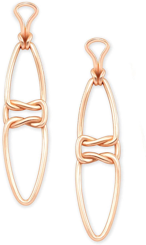Kendra Scott Fallyn Linear Earrings for Women