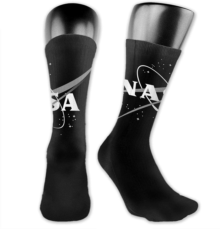 Nasa Compression Socks For Women & Men Odorless Breathable Sport Fashionable Breathable Socks