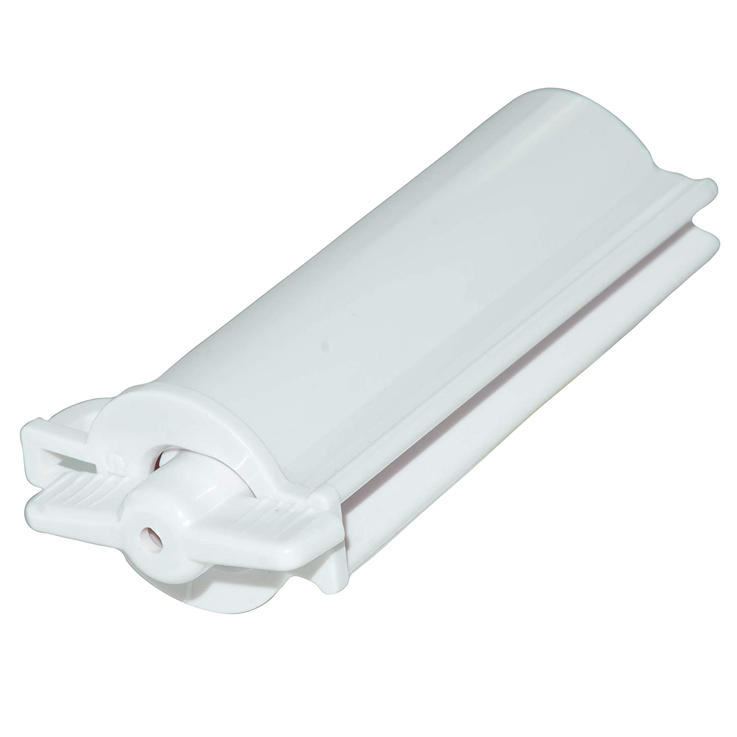 GMS Tube Winder for Toothpaste, Medicated Creams, Acrylic Paints, Sunscreen, Make Up and More!