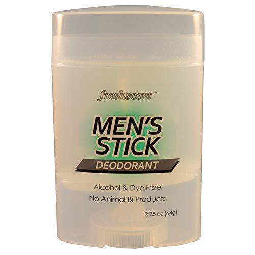 Freshscent Men's Stick Deodorant 2.25 oz