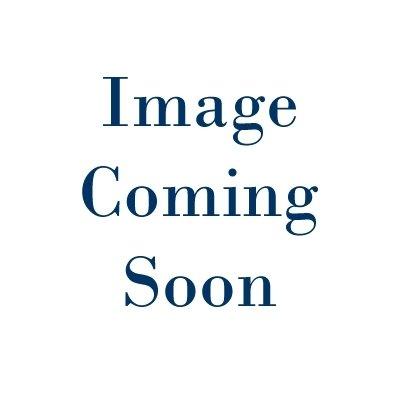 Invacare Part: Cover Mattress 39Wx80Lx6H SRS2080W39RSR Glissando 9153653295