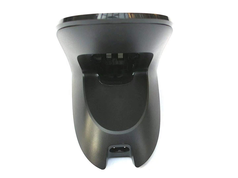 Replacement Electric Charging Stand for Philips Bodygrom XA2029 BG2024 BG2025 BG2026 BG2028 …