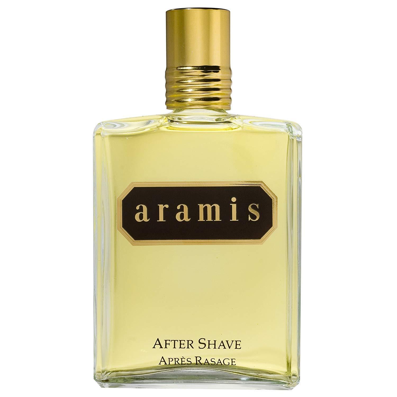 Aramis Aramis Aftershave Splash 60ml