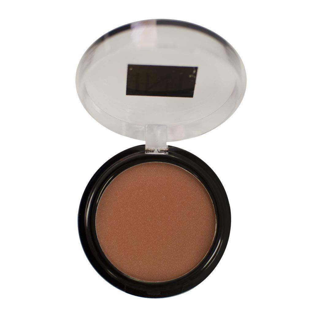 INT Blush Moroccan Brown