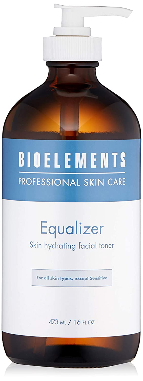 Bioelements Equalizer Facial Toner, 16 Fl Oz