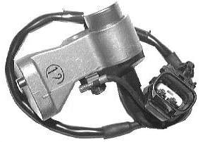 Standard Motor Products PC179 Camshaft Sensor