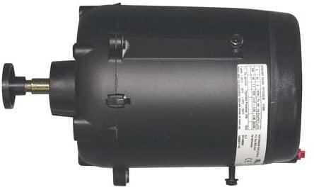 Motor 240V, 4E25