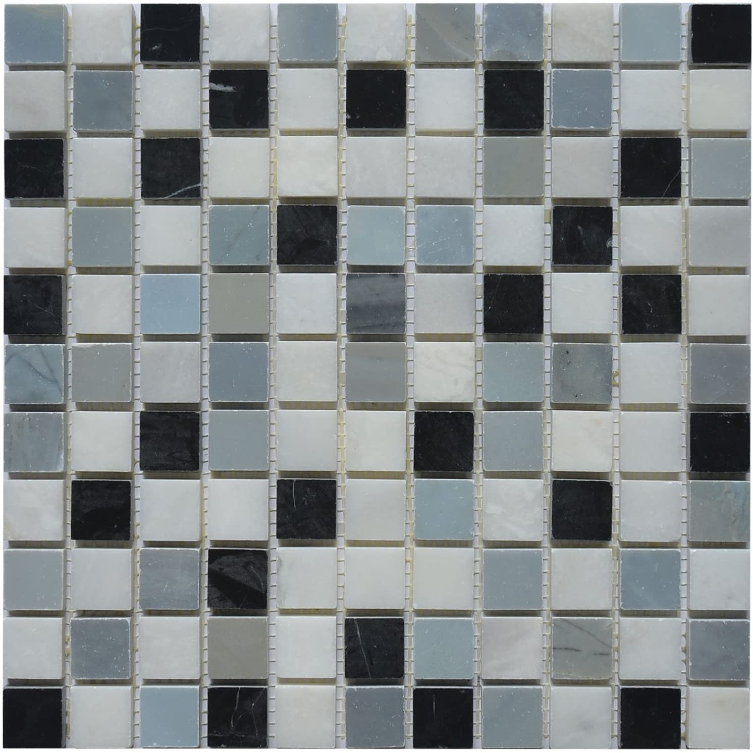 Marble Mosaic Tile,