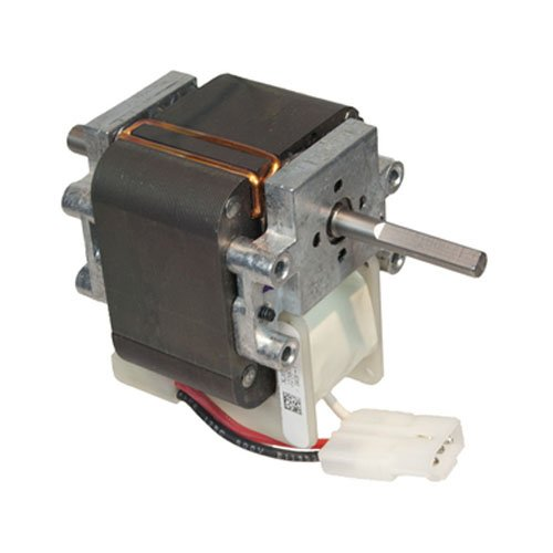 J238-150-15315 - Carrier Furnace Draft Inducer / Exhaust Vent Venter Motor - OEM Replacement