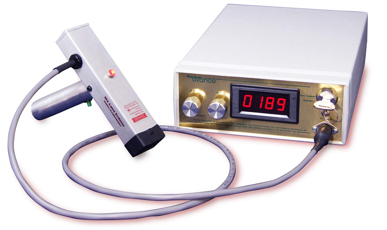 Photorejuvenation Treatment Equipment Professional Medispa System.