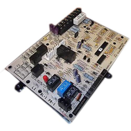 HK42FZ039 - Carrier OEM Replacement Furnace Control Board