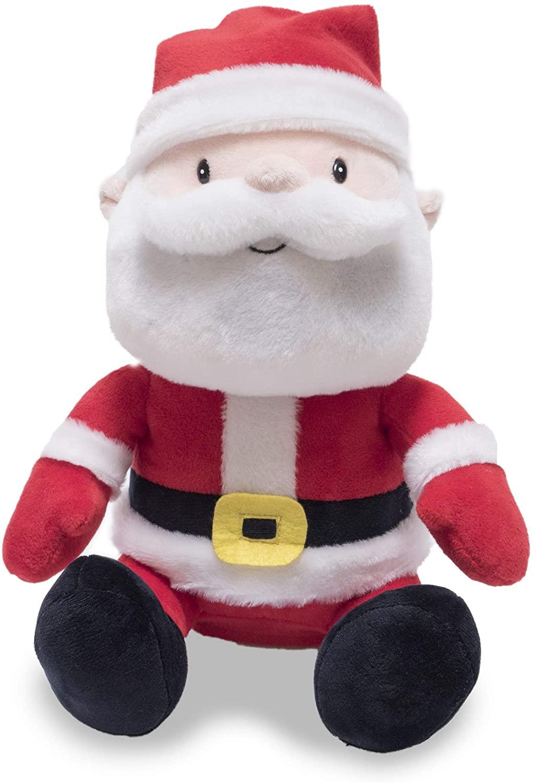 Cuddle Barn Holiday Light Boppers (Santa Bopper)