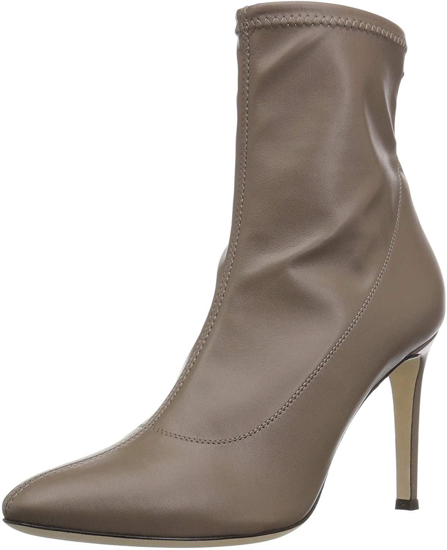 Giuseppe Zanotti Women's I870056 Ankle Boot
