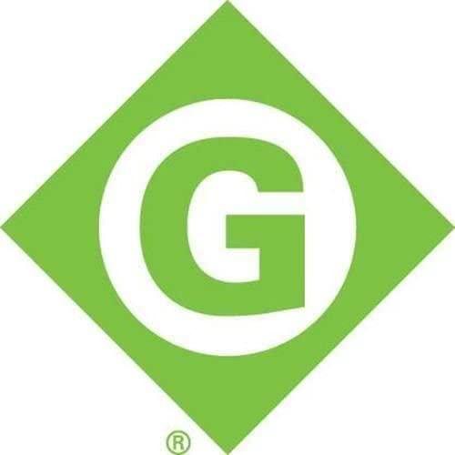 Greenlee 38657 Conduit Bender Middle Roller Shaft