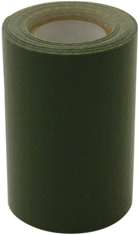 J.V. Converting REPAIR-2HD/DGRN35 JVCC REPAIR-2HD Leather & Vinyl Repair Tape: 3