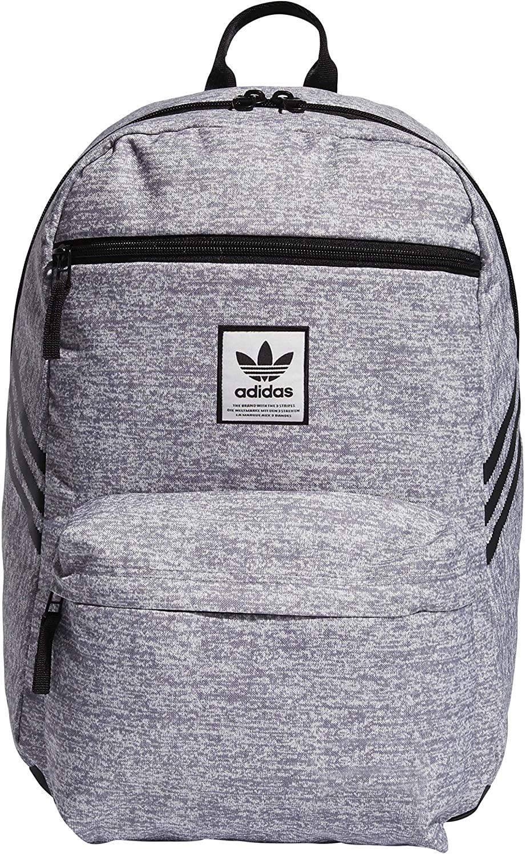 adidas Originals National SST Backpack