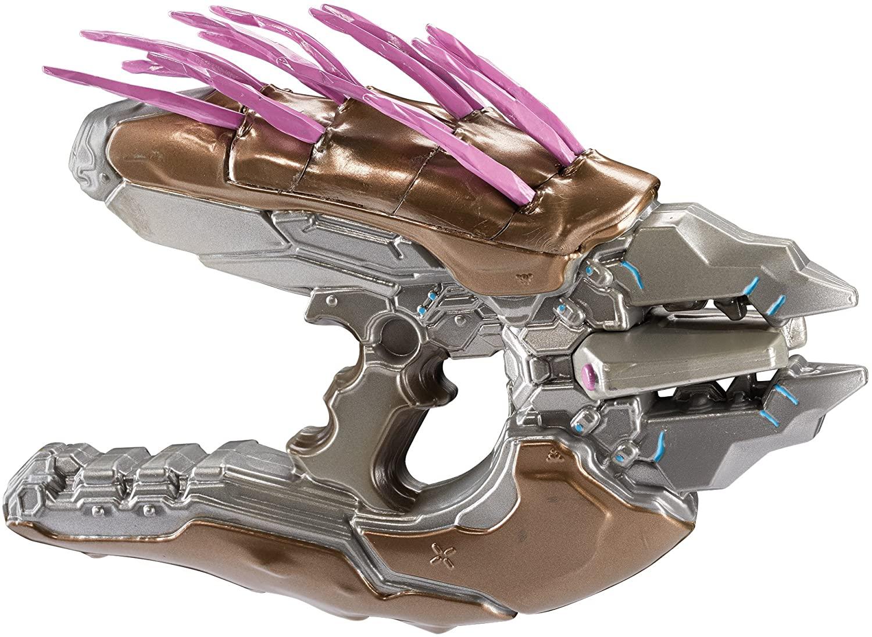 Halo Needler One-Size