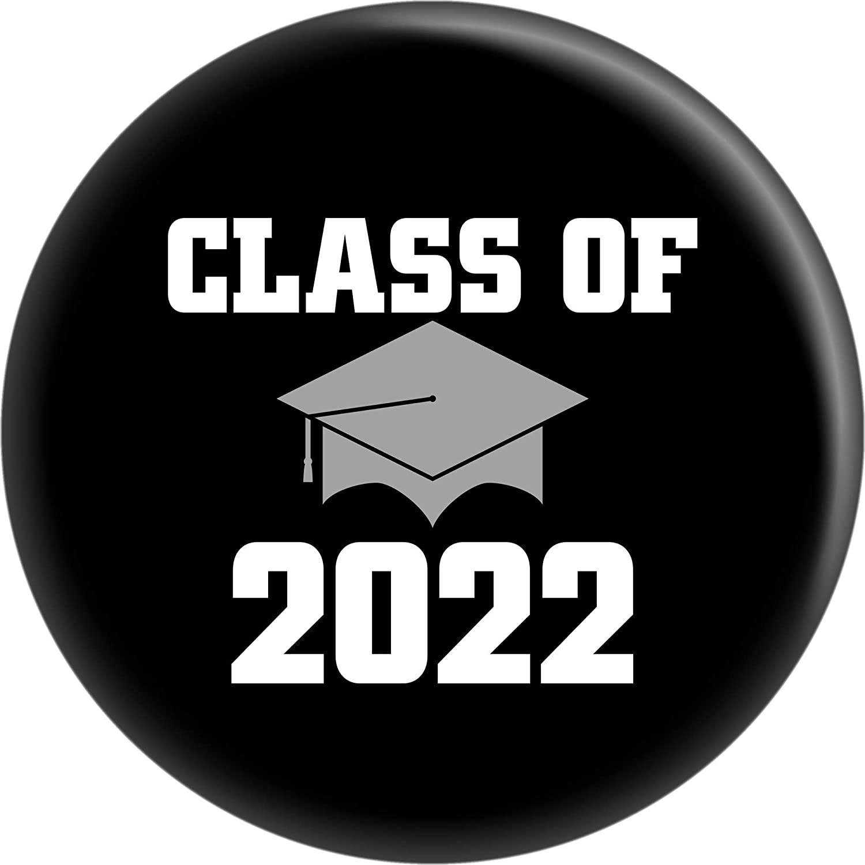 Class Of 2022-2.25
