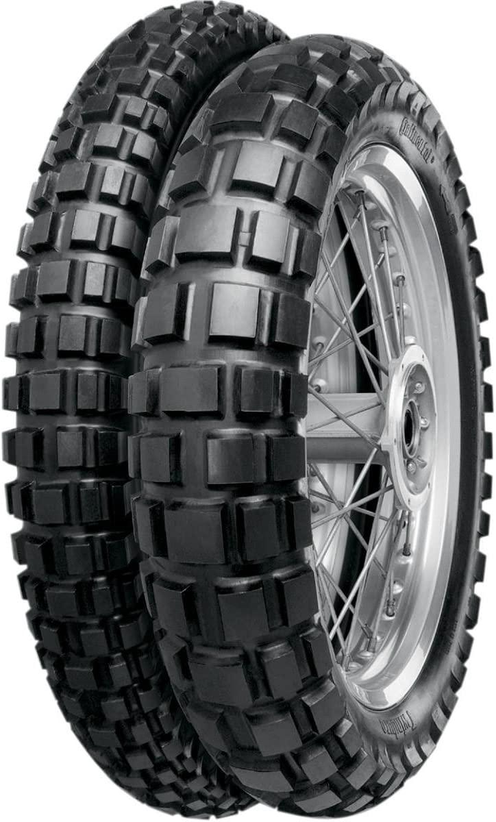 Continental TKC80 150/70B18 Rear Tire 2401880000