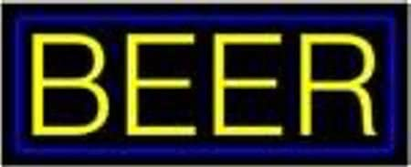 Super Bright Store Retail Restaurant Business Office LED neon Sign 20