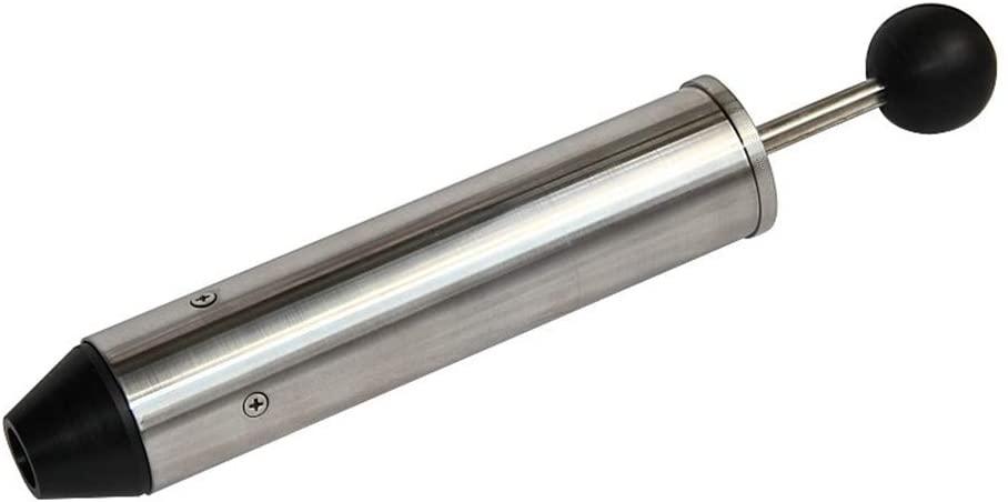Safety standards IEC60068-2-75 Spring Operated Impact Test Hammer Single Energy Type 0.14j/0.20j/0.35j/0.5j/0.7j/1.0j Impact Spring Hammer Single Energy (0.35Joule)